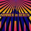 Sommer in Berlin (Remixes)/Sven & Olav