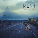 Working Men/Rush