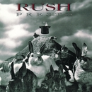Presto (Re-Issue)/Rush