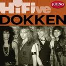 Rhino Hi-Five: Dokken/Dokken