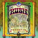 Feedback (U.S. Version)/Rush