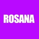 Rosana/Always On Top