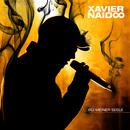 Bei meiner Seele/Xavier Naidoo