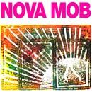 Shoot/Nova Mob