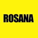 Rosana/Thrift Shop Clan