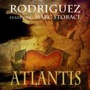 Atlantis (feat. Marc Storace)/Rodriguez