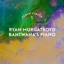 Bantwana's Piano/Ryan Murgatroyd