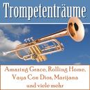 Trompetenträume/Trompetenträume