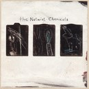 Chemicals/The Notwist