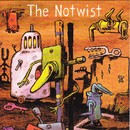 12/The Notwist
