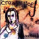 Wheel/Crazy Alice