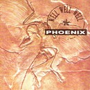 Phoenix/Well Well Well