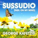 Sussudio [Girl On My Mind]/George Kafetzis