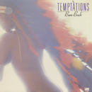 Bare Back/The Temptations