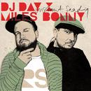 Instant Saadiq/DJ Day X Miles Bonny