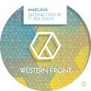 Satisfaction/Marckus