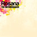 Rosana/The Untouchables