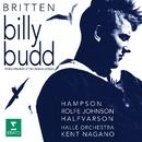Britten : Billy Budd/Kent Nagano
