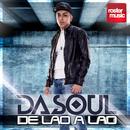 De Lao a Lao/Dasoul