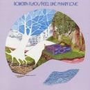 Feel Like Makin' Love/Roberta Flack