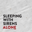 Alone (feat. MGK)/Sleeping With Sirens