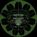 Spring Xampler/Spring Xampler