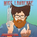 Sadamantium/Mike Lawrence