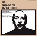 The Best Of Herbie Mann/Herbie Mann