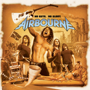 No Guts. No Glory/Airbourne