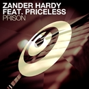 Prison (feat. Priceless)/Zander Hardy