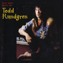 The Very Best Of Todd Rundgren/Todd Rundgren