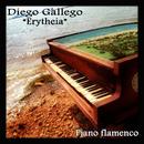 Erytheia/Diego Gallego