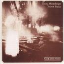 Tour de Trance/Emma Myldenberger
