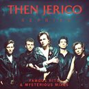 Reprise: Famous Hits & Mysterious Mixes (Deluxe Version)/Then Jerico