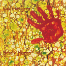Nearly Human/Todd Rundgren