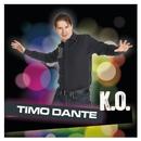 K.O./Timo Dante