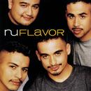 Nu Flavor/Nu Flavor