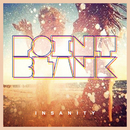 Insanity (Remixes)/Point Blank