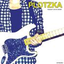 Plotzka musiziert schon wieder/Plotzka