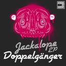 Jackalope EP/Doppelgänger