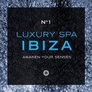 Luxury Spa: Ibiza/Mandalay Ambient Orchestra