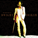 The Very Best Of Dwight Yoakam/Dwight Yoakam