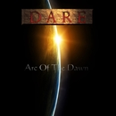 Arc Of The Dawn/Dare