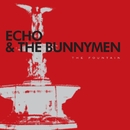 The Fountain/Echo and The Bunnymen