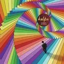 Cambio Wechsel/Kelpe