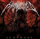 Ecophagy/Martyr Defiled