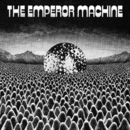 Space Beyond The Egg/The Emperor Machine