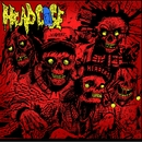 Grime And Punishment/Headcase