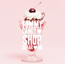 TOMMY CANDY SHOP  SUGAR ME/Tommy february6