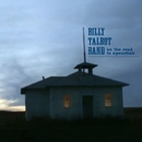 On The Road To Spearfish/Billy Talbot Band